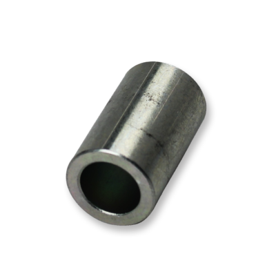 2 inch drive idler wheel bushing